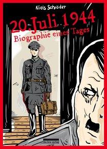 20. Juli 1944