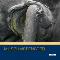 Museumsfenster