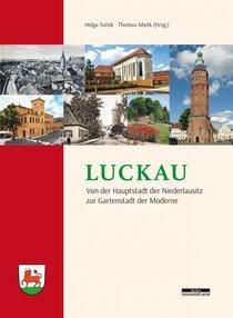 Luckau