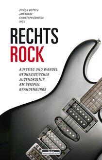 Rechtsrock