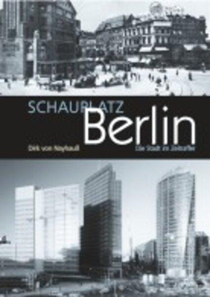 Schauplatz Berlin