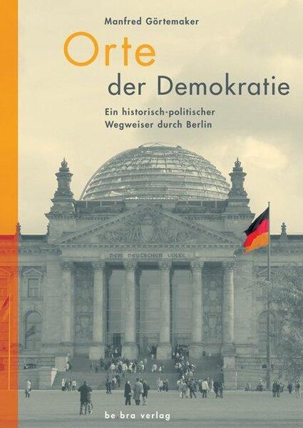 Orte der Demokratie