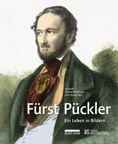 Fürst Pückler