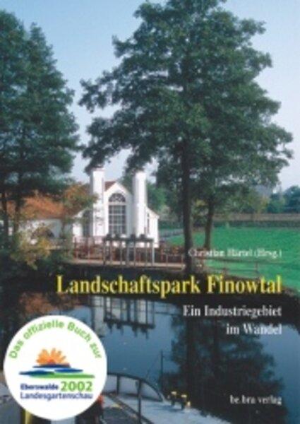 Landschaftspark Finowtal