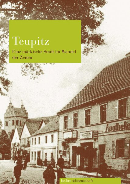Teupitz