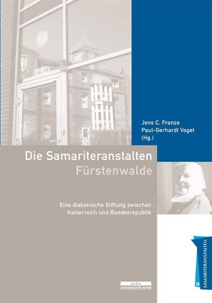 Samariteranstalten Fürstenwalde
