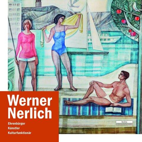 Werner Nerlich