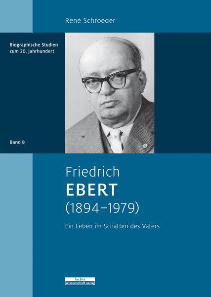 Friedrich Ebert (1894–1979)