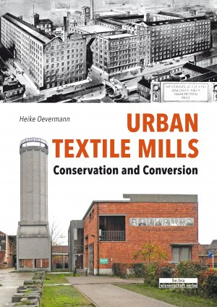 Urban Textile Mills